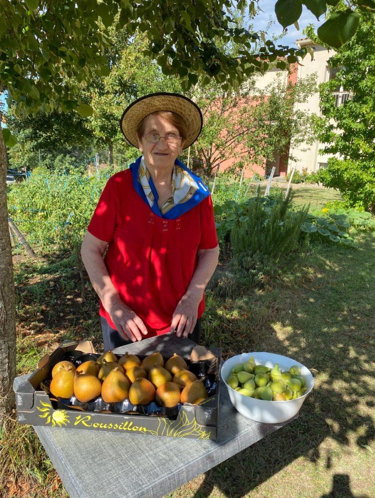 Photos fruits jardin_page-0001